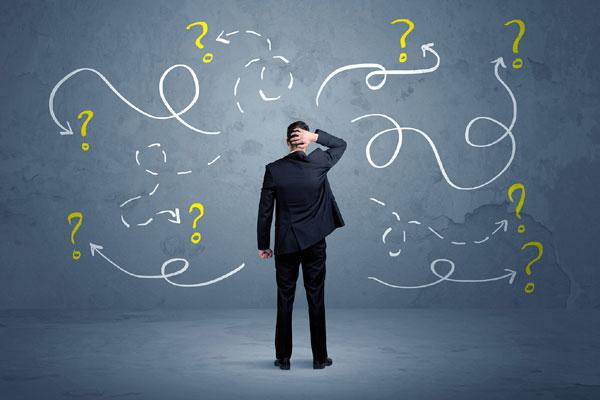 afaceri, antreprenor, antreprenoriat, inovatie, inovatii in business, business, idei de afaceri, idei de business, om de afaceri, businessman