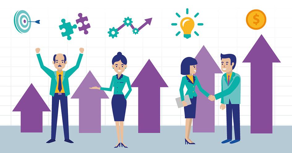 managementul performantei in antreprenoriat, managementul performantei, performanta, management, antreprenoriat, antreprenor, succes