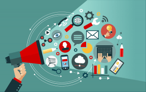 metode de comunica, afaceri, comunicare in afaceri, comunicarea in afaceri