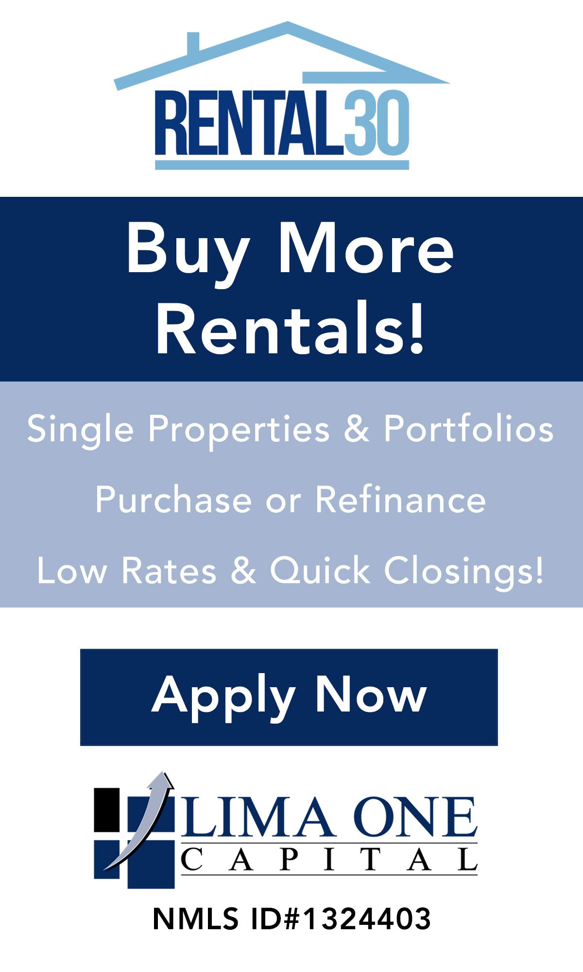 california real estate broker license reciprocity