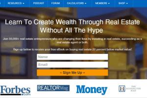 investfourmore blog