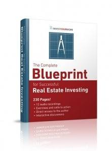 Huge Improvements Coming to the Complete Blueprint for Successful Real Estate Investing