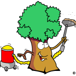 tree-cleaning-up-the-air