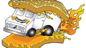 Grilled Cheese Food Truck on Indiegogo-Microventures