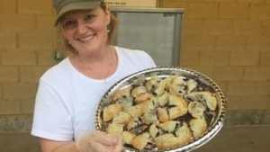 Sara's Tipsy Pies on Kiva