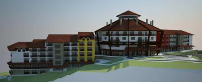 stara planina hotel (2)