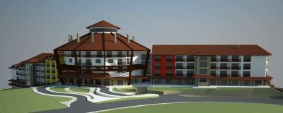 stara planina hotel (3)