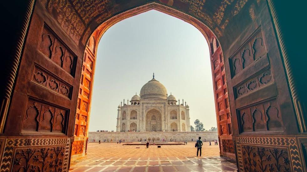 Poslovne vesti iz Indije - Najbrže privredni oporavak