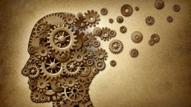 vieses cognitivos