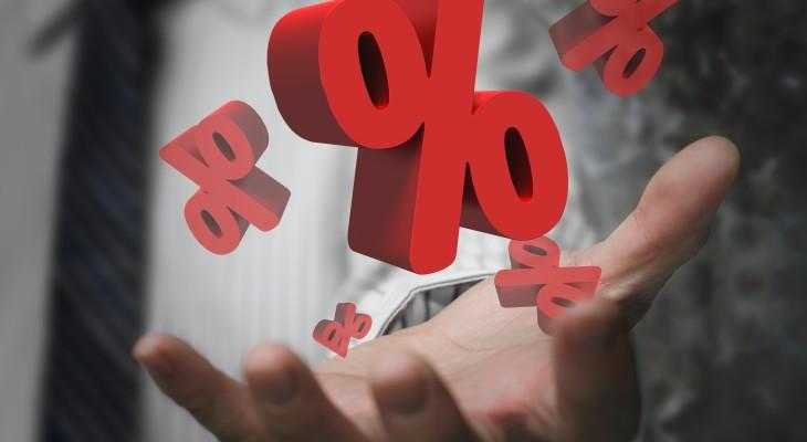 Taxa de Juros SELIC e CDI