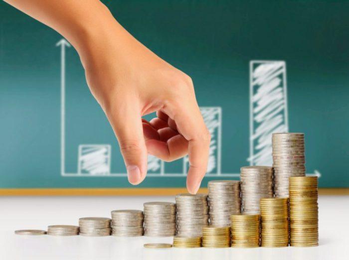 Hábitos Financeiros para o Sucesso