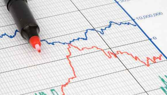 CFDs_Profit_Falling_market