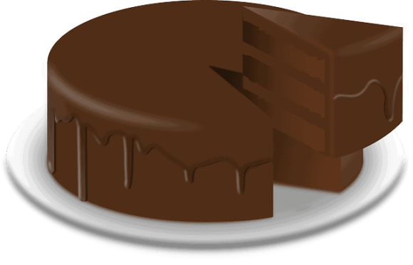 Investieren_Cacao