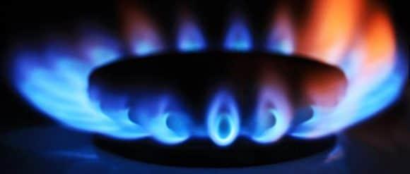 Investieren_in_Erdgas