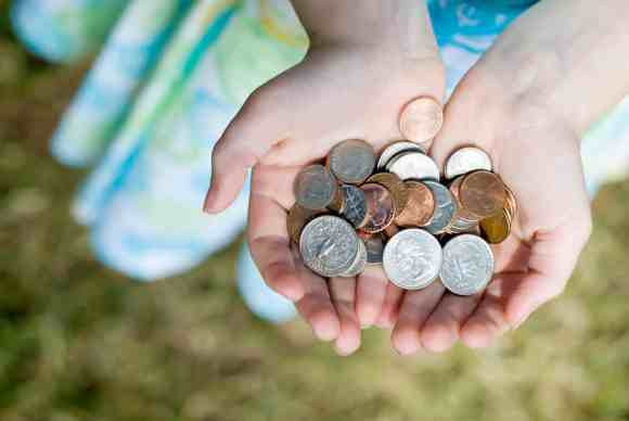 Wenig_Geld_Investitionen
