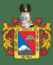 Logo Huaraz_225x185