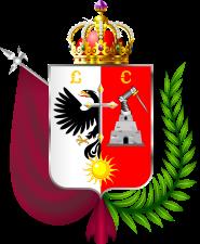 Logo_Calamarca_225x185