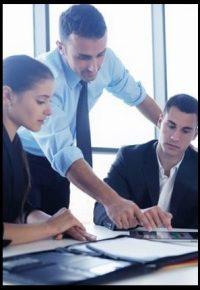 Curso de Certificación para Asesor y Evaluador de Tesis 2018