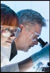 Programa de capacitación en Investigación Científica 2018