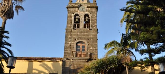 ANÁLISIS DEL ACOSO ESCOLAR EN GRAN CANARIA (AAEGC): PREVALENCIA EN EDUCACIÓN PRIMARIA Y SECUNDARIA