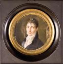 Joseph Bouton: Don Fernando de Aguilera y Contreras, (ca.1803-1808) Museo Cerralbo, Madrid.