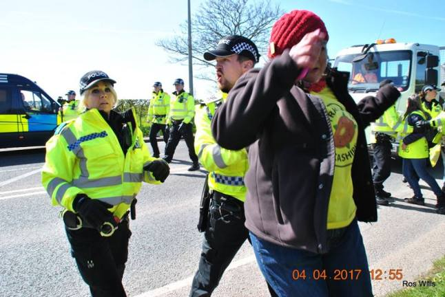 pnr arrests 170404 Ros Wills 8