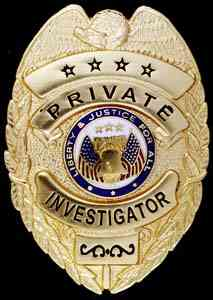 Florida Private Investigators – We are here to Help