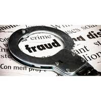 Infidelity and Cheating Spouse Investigations