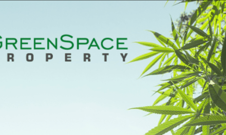 Kickstarter Campaign to Fund Cannabis Real Estate Listings Website