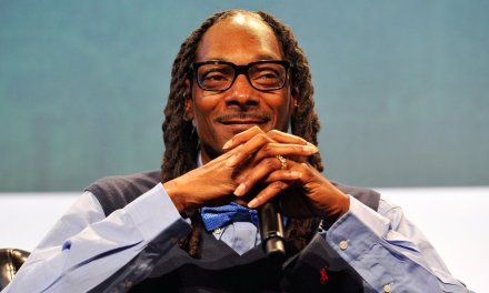 Snoop Dogg calls Canada his 'new home' after Trump's win and asks for Drake's help moving