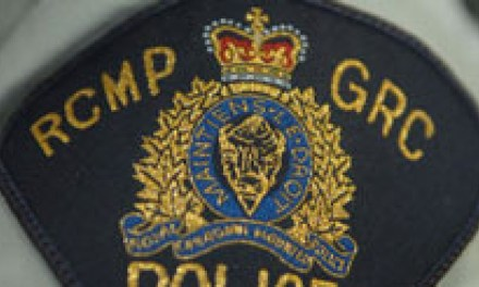 Cocaine, Marijuana bust leads to charges against Burin pair – CBC – CBC.ca