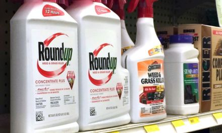 Weed killer ingredient going on California list as cancerous – ABC News