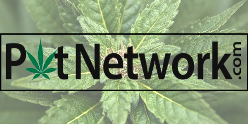 PotNetwork Holding, Inc. (POTN) Executes Diversification Strategy to Expand Position into the Cannabis Sector