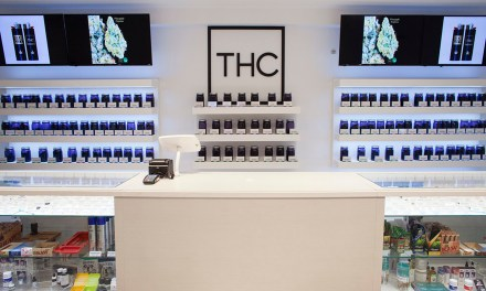 Confirmed: Canadian Cannabis Patients Love Their (Imperiled) Dispensaries
