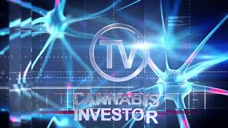 Cannabis Investor Network TV