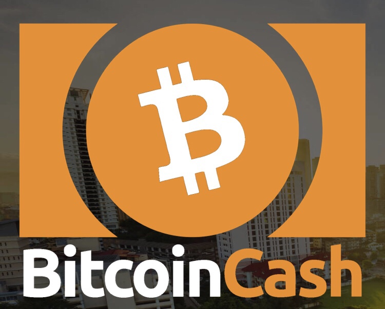 bitcoin cash umsonst bekommen mein