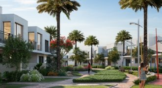 Expo Golf Villas at Parkside