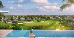 Golf Suites at Dubai Hills Estate