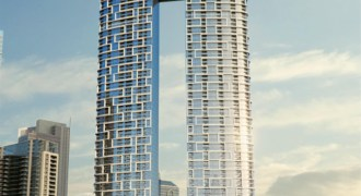 The Address Residences Jumeirah