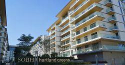 Hartland Greens by Sobha