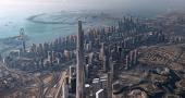 SO/Residences Uptown Dubai