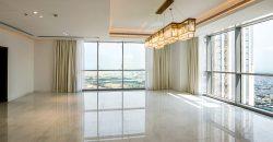 Noora Tower Al Habtoor City
