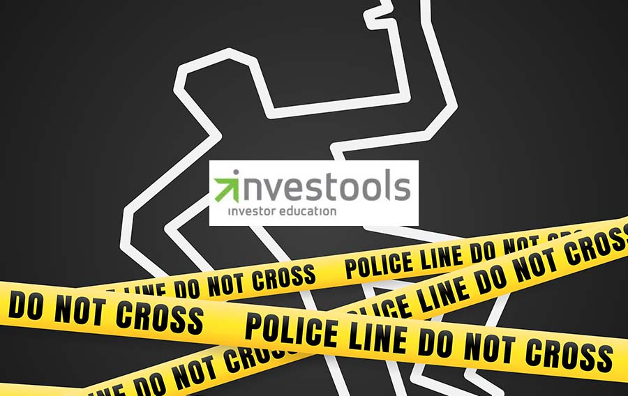 Why did TD Ameritrade murder Investools? – Investing Adventures