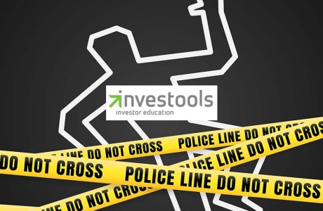 Investools removed by TD Ameritrade