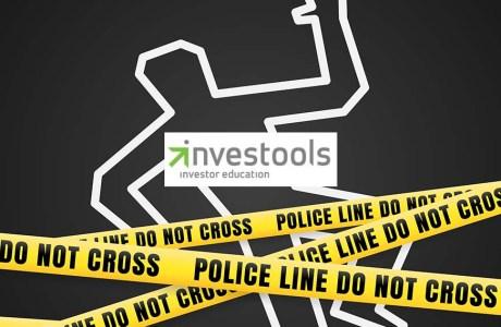 Investools removed by TD Ameritrade