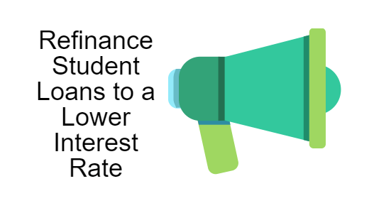Refinance Student Loans >> Refinance Student Loans With One Of These Banks Investingdoc
