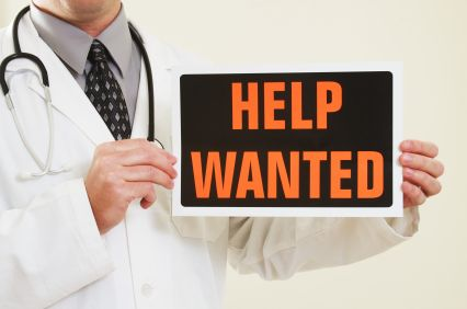 The Benefits Of Locum Tenens For Saving Or Paying Down Debt