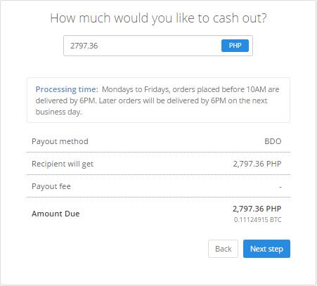 Bitcoin trading tutorial hindi
