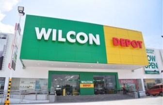 wilcon depot inc.