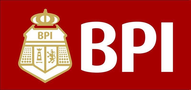 BPI Phishing Scams